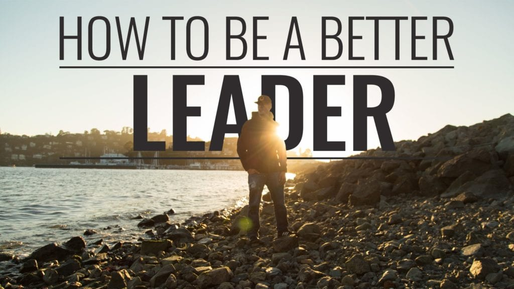 How Emotional Intelligence Can Make You a Better Leader