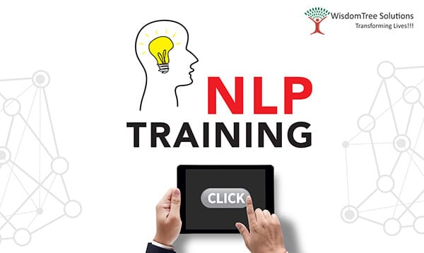 NLP training in Pune