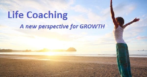 Life Coaching in Mumbai