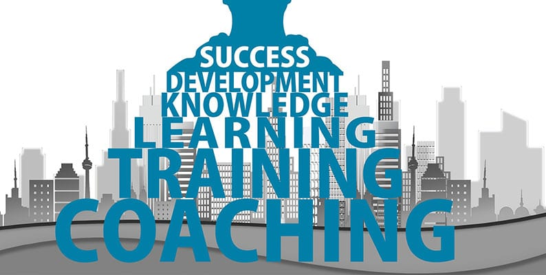 Business Coaching in Mumbai